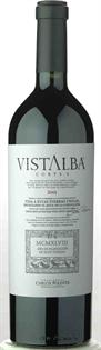 Vistalba Corte B 2011 750ml